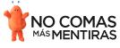 logo-134x54